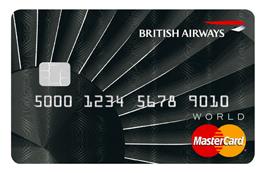 British airways credit card offer 49814 ba card turbine blades432c reheart Gallery